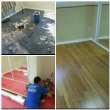 Excellence Hardwood Floors Refinishing Installation And
